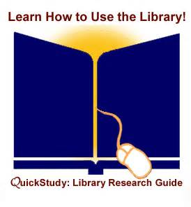 Overview - Citing sources - LibGuides at MIT Libraries